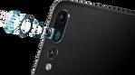 HUAWEI P20 Pro-AI Powered Triple Camera_resized.png
