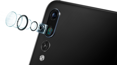 HUAWEI P20 Pro-AI Powered Triple Camera_resized.png