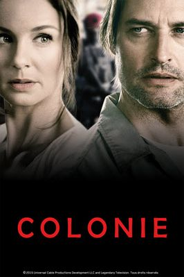 COLONY_S1_NBC_Universal.jpg