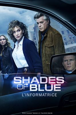SHADES OF BLUE_S2_NBC_Universal.jpg