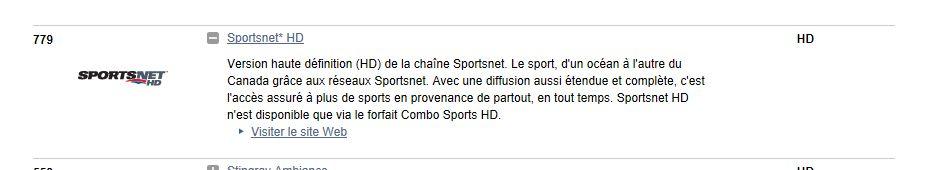 Sportsnet.jpg