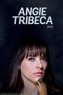 ANGIE TRIBECA_S2_Warner.jpg