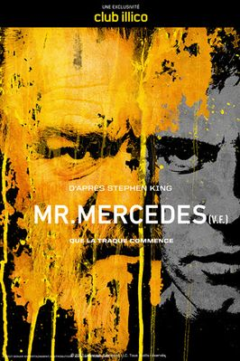 MR MERCEDES_S1_SONY.jpg