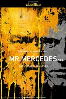 MR MERCEDES_S1_SONY.jpg