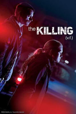 KILLING_S4_Fox.jpg